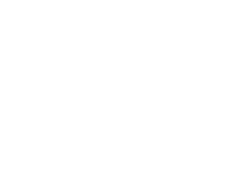 ROSSO HAIR